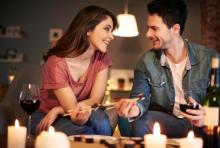 同棲カップルがマンネリを防ぐ3つの方法