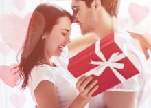 男性目線!バレンタインデーにもらうと本当に嬉しいものとは?