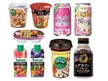 【コンビニ新商品】1/26~2/1に発売された新商品は?
