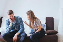 男性に嫌われる「詮索する女」の3つの言動
