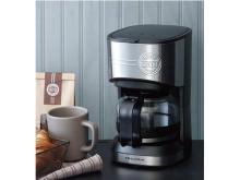 コーヒースタンドの味を自宅で!récolteの新コーヒーメーカー