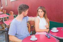 男性がキープ女子に見せる3つのサイン