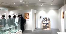 『からかい上手の高木さん』渋谷マルイ「期間限定ショップ」に行ってきました【レポート】