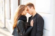 恋愛下手な男性と恋すべき3つの理由