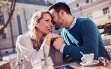 男性がデートのときにチェックしているポイント3つ