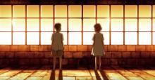 ブラッククローバー 第19話「崩壊と救済」【感想コラム】