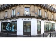 パリの人気パティスリー・ブーランジェリーが吉祥寺に誕生!