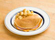 お得な朝食メニューからハワイアンなディナーまで!エッグスンシングスに27品の新メニューが仲間入り♩