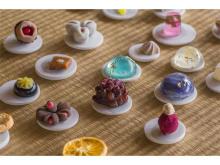 新しい菓子文化の創造「Sweet Hiradoフェア」開催!