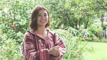 大島優子がヒマラヤでヒル地獄!ジャングルでは幻の動物にも遭遇!?