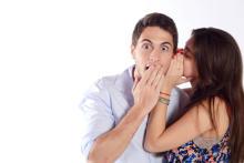 彼には内緒…。結婚まで秘密にしておきたい4つの事情