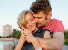 恋を休んでいた女子必見!恋活を再開するときに気をつけるポイント3つ