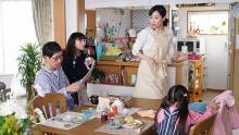 撮影現場での家族の作り方 撮影初日から敬語は禁止というルール