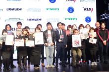 『第10回CDショップ大賞』は米津玄師 かつてのネクストブレイク発掘路線は?