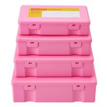 雑貨からお菓子まで…!新生活に取り入れたいピンクのアイテムがPLAZAに大集合♡