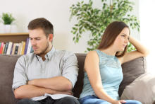 男性が好きな人にされるとショックを受ける3つのこと