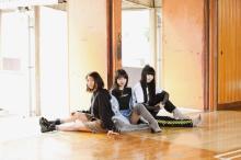 女子高生ガールズグループ・J☆Dee'Zが、JKの悩みをダンスで解決