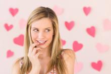 上手に恋愛しよう!恋愛にハマる前に注意しておくべきこと3つ