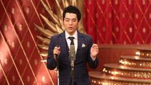 『R-1』優勝者・濱田祐太郎がネタ番組初出演!