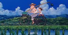 「クレヨンしんちゃん」しんちゃんのお父さん「 野原ひろし 」とは?