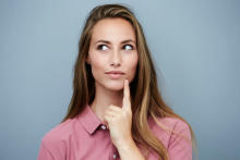 ネガティブ女子が自分を変えずにモテやすくなる方法