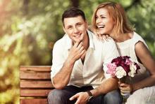 10の質問で分かる!彼が「本当に結婚したいと思う女性」診断