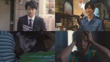 舞祭組主演ドラマの主題歌に北山&藤ヶ谷&玉森 共演女優も決定