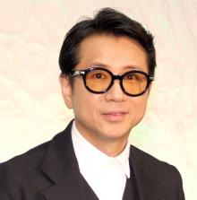 藤井フミヤ、人形作家・与勇輝氏の魅力を力説「わらべ歌が聞こえてくる」