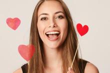 本当に使える恋愛テクニック3選