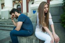 男子が女子力をひそかに診断するポイント3つ