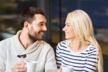 気になる女性と付き合う前に男性がチェックするポイント3つ
