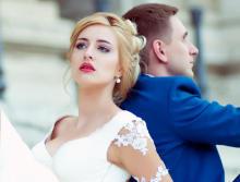 彼は結婚する気ある?男性の「本音と建て前」を見抜く方法
