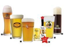 続報来たり!「ヒビヤガーデン2018」で日本初上陸のビールが飲める