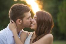 遠距離恋愛を成功させる3つのコツ