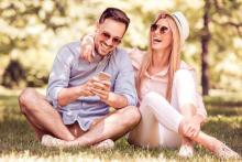 大人男性に学ぶ「女性主導の恋愛テクニック」とは?