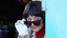 『コンフィデンスマンJP』第1話をドラマ好きライターはどう見た?