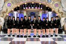 『ラストアイドル』2期生暫定メンバーは12人 超過酷オーディション3rdシーズン開幕