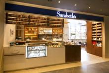 大好きなサラベスでママをおもてなし♡母の日の特別メニュー「ストロベリーパンケーキ」が品川店に登場!