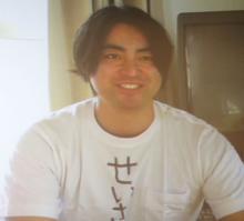 ドラマ版『聖☆おにいさん』ピッコマの動画配信サービスで配信へ 山田孝之「電車で見てもらいたい」