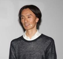 『ピッコマ』金在龍社長、海賊版サイト問題に言及「作品に価値を払う教育が必要」