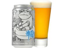 初夏にぴったり!ヤッホー×ローソンの新作クラフトビール