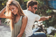 長続きするカップルはどんなデートをしてる?