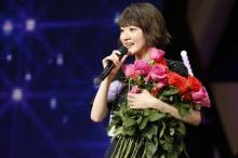 生駒卒業公演に秋元康氏が手紙「ずっと乃木坂46の希望でいて」
