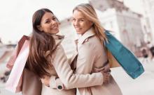 大事な親友と好きな人が重なってしまった時はどうすべき?
