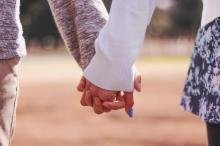 社会人と大学生のカップルが守りたい5つのルール 妥協はやっぱり必要!