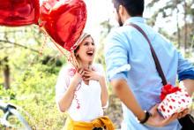 彼氏とテーマパークでデートするときに注意すべきこと3選