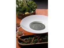 素材を活かす「ハーブ&スパイス」レシピが学べるシェフセミナー