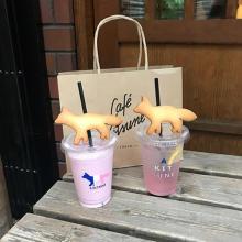暑〜い日にはさっぱりレモネードが気分♡全国のレモネードが美味しいカフェ6つ〜私のお散歩旅〜