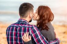 遠距離恋愛から結婚するカップルの特徴 この人以外考えられない!