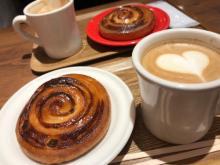 意外と穴場。地元民だから知ってる横浜駅周辺のオシャレなカフェまとめ♡